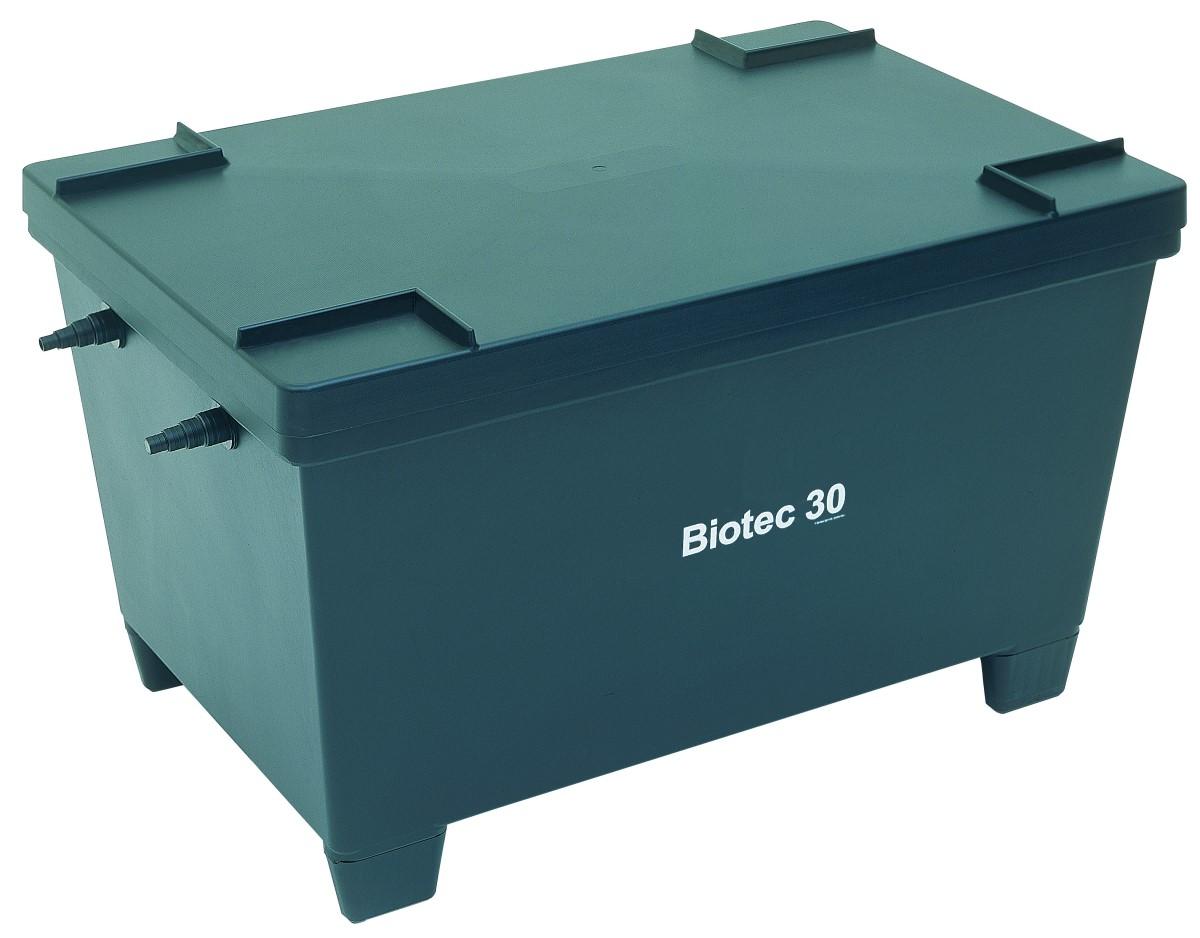 OASE Biotec 30