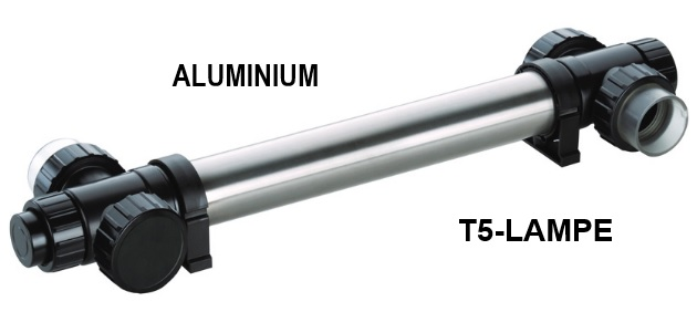 Xclear Budget Flex 40 Watt