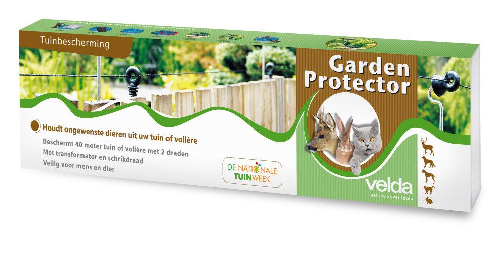 Velda Garden Protector - Teichschutz