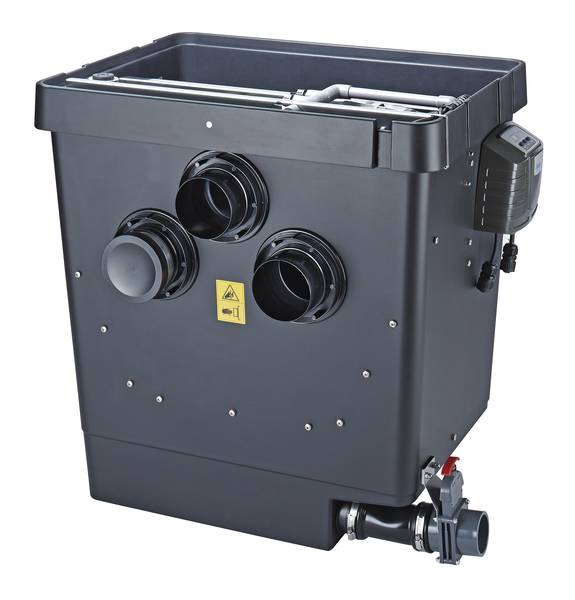 OASE ProfiClear Premium Compact Schwerkraft EGC