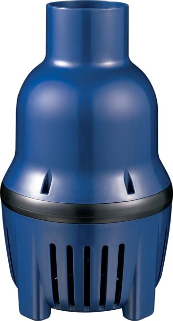 Aquaforte HF 16000