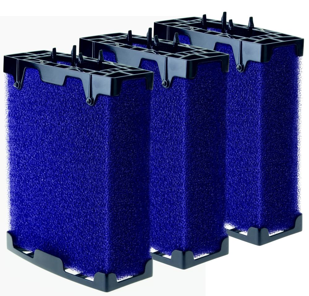 OASE FiltoMatic Filterpatronen Set für CWS 3000 / 7000