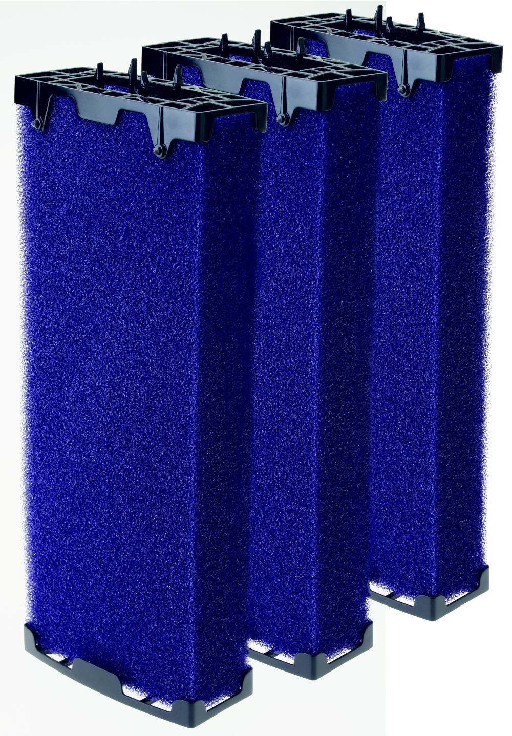OASE FiltoMatic Filterpatronen Set für CWS 6000/12000/14000/25000