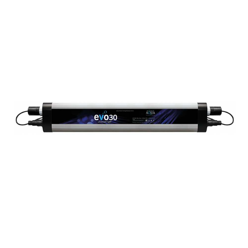 Evolution Aqua - evo UVC 30 Watt