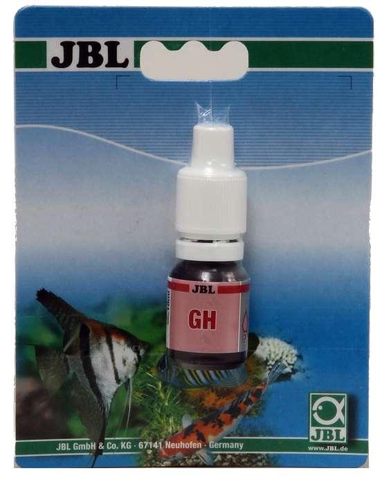 JBL GH Nachfüllreagenz